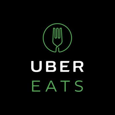 Uber East