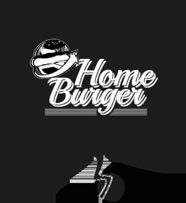 Homeburger Rimini