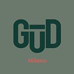 Gud Milano
